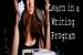 Writing Program Piece Manhattan Book Review